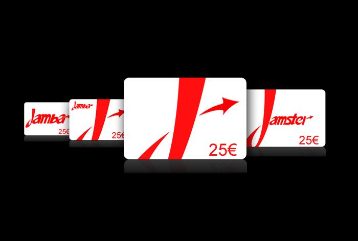 rebranding_02